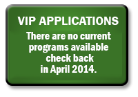 VIP Applications